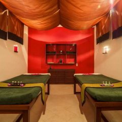 Отель Victoria Sapa Resort & Spa детские мероприятия