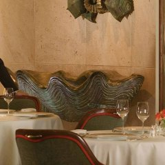 Отель Four Seasons Hotel Ritz Lisbon Португалия, Лиссабон - отзывы, цены и фото номеров - забронировать отель Four Seasons Hotel Ritz Lisbon онлайн питание фото 2
