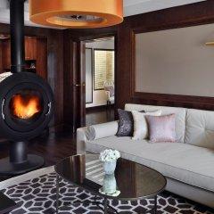 Fes Marriott Hotel Jnan Palace комната для гостей фото 4