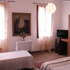 Отель Angelo Venice Home Италия, Венеция - отзывы, цены и фото номеров - забронировать отель Angelo Venice Home онлайн удобства в номере