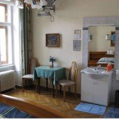 Отель Rustler Австрия, Вена - отзывы, цены и фото номеров - забронировать отель Rustler онлайн в номере