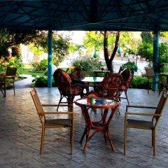 Hotel Dimitra Sun питание