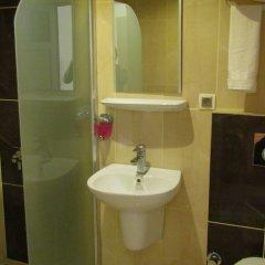 Dostlar Hotel Турция, Мерсин - отзывы, цены и фото номеров - забронировать отель Dostlar Hotel онлайн ванная фото 2