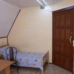 Hostel Favorit комната для гостей фото 2