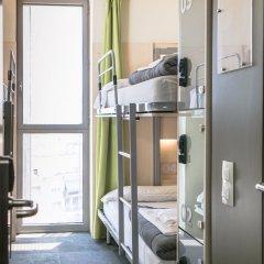 Отель Urbany Hostels Barcelona Испания, Барселона - 3 отзыва об отеле, цены и фото номеров - забронировать отель Urbany Hostels Barcelona онлайн фото 2