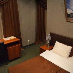Гостиница Ани фото 5