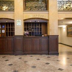 Гостиница Александровский Украина, Одесса - 7 отзывов об отеле, цены и фото номеров - забронировать гостиницу Александровский онлайн интерьер отеля