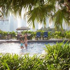 Отель Mandarin Oriental Kuala Lumpur Малайзия, Куала-Лумпур - 2 отзыва об отеле, цены и фото номеров - забронировать отель Mandarin Oriental Kuala Lumpur онлайн пляж