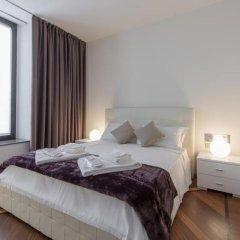 Отель Milan Retreats Duomo Suites Италия, Милан - отзывы, цены и фото номеров - забронировать отель Milan Retreats Duomo Suites онлайн фото 6