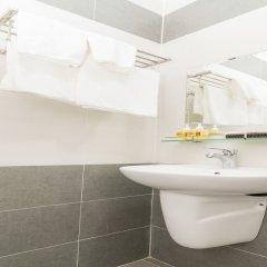 Отель The Dream House ванная