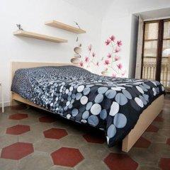 Отель Mansarda Torino Италия, Турин - отзывы, цены и фото номеров - забронировать отель Mansarda Torino онлайн детские мероприятия фото 2