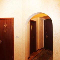 Гостиница ApartLux Sukharevskaya интерьер отеля фото 2