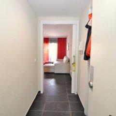 Отель Mognolia Испания, Льорет-де-Мар - отзывы, цены и фото номеров - забронировать отель Mognolia онлайн комната для гостей фото 5