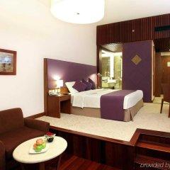 Отель Novotel Nha Trang фото 8