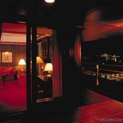 Radisson Blu Caledonien Hotel, Kristiansand гостиничный бар