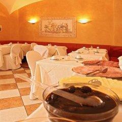 Montecarlo Hotel фото 4