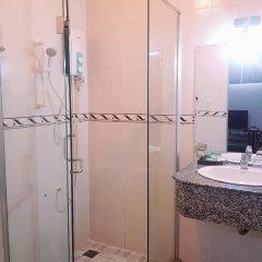 Dai Ket Hotel ванная