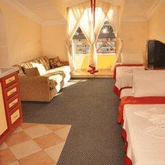 Yavuzhan Hotel Турция, Сиде - 1 отзыв об отеле, цены и фото номеров - забронировать отель Yavuzhan Hotel онлайн помещение для мероприятий