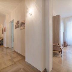 Отель Casa della Musica Италия, Рим - отзывы, цены и фото номеров - забронировать отель Casa della Musica онлайн интерьер отеля