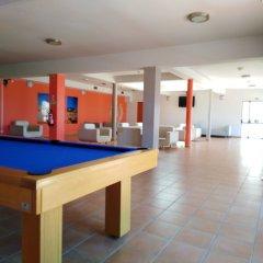 Отель HI Portimão – Pousada de Juventude Португалия, Портимао - отзывы, цены и фото номеров - забронировать отель HI Portimão – Pousada de Juventude онлайн фото 5