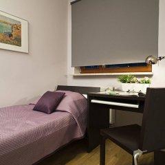 Отель Apartamenty Mokotów TWW Варшава удобства в номере