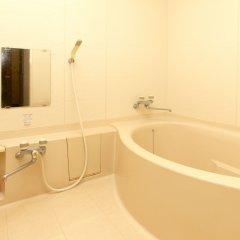 Отель Masunoi Такета ванная