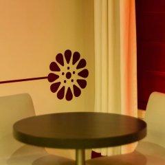 Hotel ibis Porto Centro удобства в номере фото 2