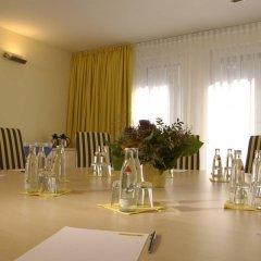 Отель GHOTEL hotel & living München – Zentrum Германия, Мюнхен - 1 отзыв об отеле, цены и фото номеров - забронировать отель GHOTEL hotel & living München – Zentrum онлайн помещение для мероприятий