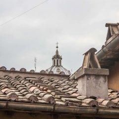 Отель Rome Accommodation - Palazzo Massimo развлечения