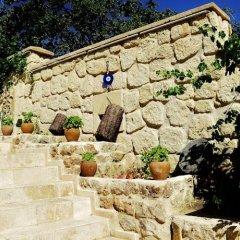 Отель Iris Cave Cappadocia фото 6