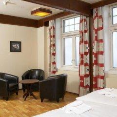 Tyssedal Hotel фото 9