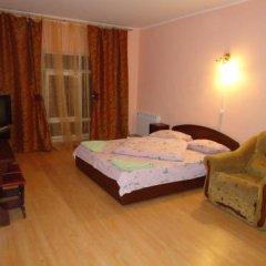 Гостиница «4 сезона» Украина, Борисполь - 2 отзыва об отеле, цены и фото номеров - забронировать гостиницу «4 сезона» онлайн комната для гостей фото 5