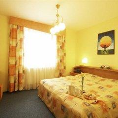 Hotel Henrietta комната для гостей фото 4