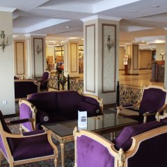 Отель Grand Mir Узбекистан, Ташкент - отзывы, цены и фото номеров - забронировать отель Grand Mir онлайн интерьер отеля фото 3