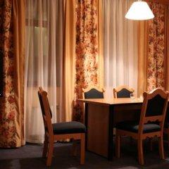 Транс Отель Екатеринбург фото 2