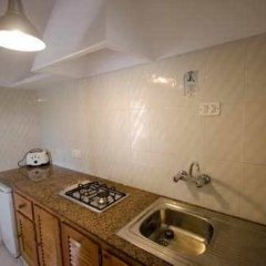 Отель Punta Rasa Formentera Apartments Испания, Форментера - отзывы, цены и фото номеров - забронировать отель Punta Rasa Formentera Apartments онлайн