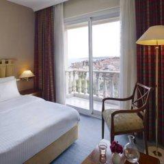 La Maison Турция, Стамбул - отзывы, цены и фото номеров - забронировать отель La Maison онлайн комната для гостей фото 4