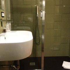 Отель Castello Guest House ванная фото 2
