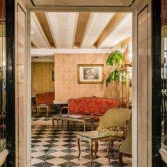Bellini Hotel Венеция фото 5