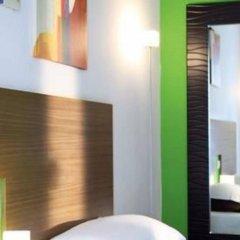 Trieste Hotel Римини удобства в номере