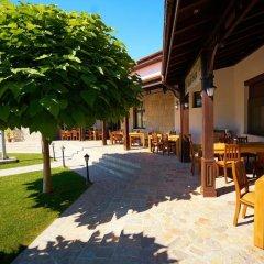 Отель Sport Complex Trakiets Болгария, Соколица - отзывы, цены и фото номеров - забронировать отель Sport Complex Trakiets онлайн