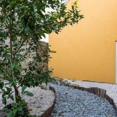 Апартаменты Centenary Fontainhas Apartments Порту фото 9