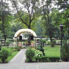 Гостиница Делис Украина, Львов - отзывы, цены и фото номеров - забронировать гостиницу Делис онлайн помещение для мероприятий фото 2