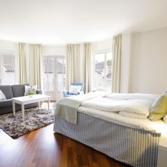 Отель Scandic Grimstad Норвегия, Гримстад - отзывы, цены и фото номеров - забронировать отель Scandic Grimstad онлайн комната для гостей фото 2