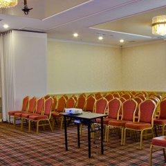 Отель City Bishkek Кыргызстан, Бишкек - отзывы, цены и фото номеров - забронировать отель City Bishkek онлайн помещение для мероприятий