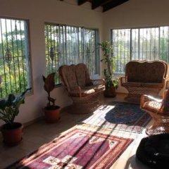 Отель Relais Villa Margarita Доминикана, Бока Чика - отзывы, цены и фото номеров - забронировать отель Relais Villa Margarita онлайн спа