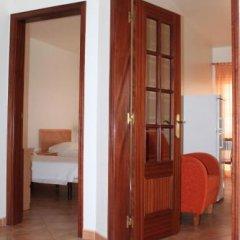 Отель Castelos da Rocha удобства в номере фото 2