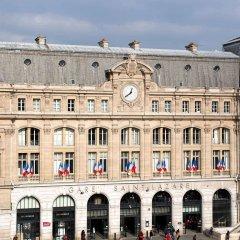 Отель Mercure Paris Opéra Garnier фото 11