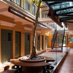 Отель Yeng Keng Hotel Малайзия, Пенанг - отзывы, цены и фото номеров - забронировать отель Yeng Keng Hotel онлайн фото 10