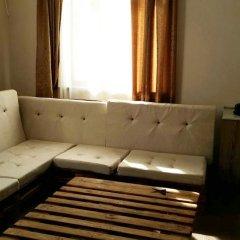 Гостиница Gorniy Uyut Hostel в Сочи отзывы, цены и фото номеров - забронировать гостиницу Gorniy Uyut Hostel онлайн сауна